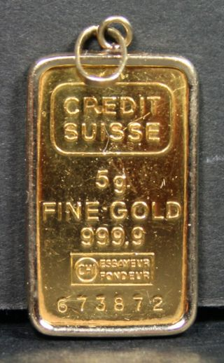 Bullion Gold Bars Amp Rounds Price And Value Guide