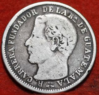 Coins World North Amp Central America Price And Value Guide