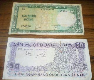 Ngân hàng Citi Việt Nam - Citibank Việt Nam