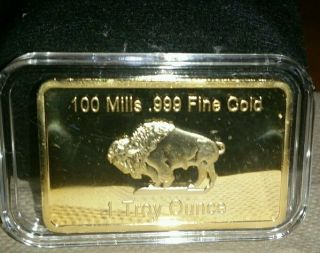 Bullion Gold Price And Value Guide