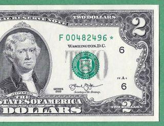 (series Key) $2 Dollar Atlanta