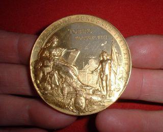 Lincoln essay medal