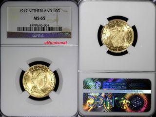 gold dukat niederlande