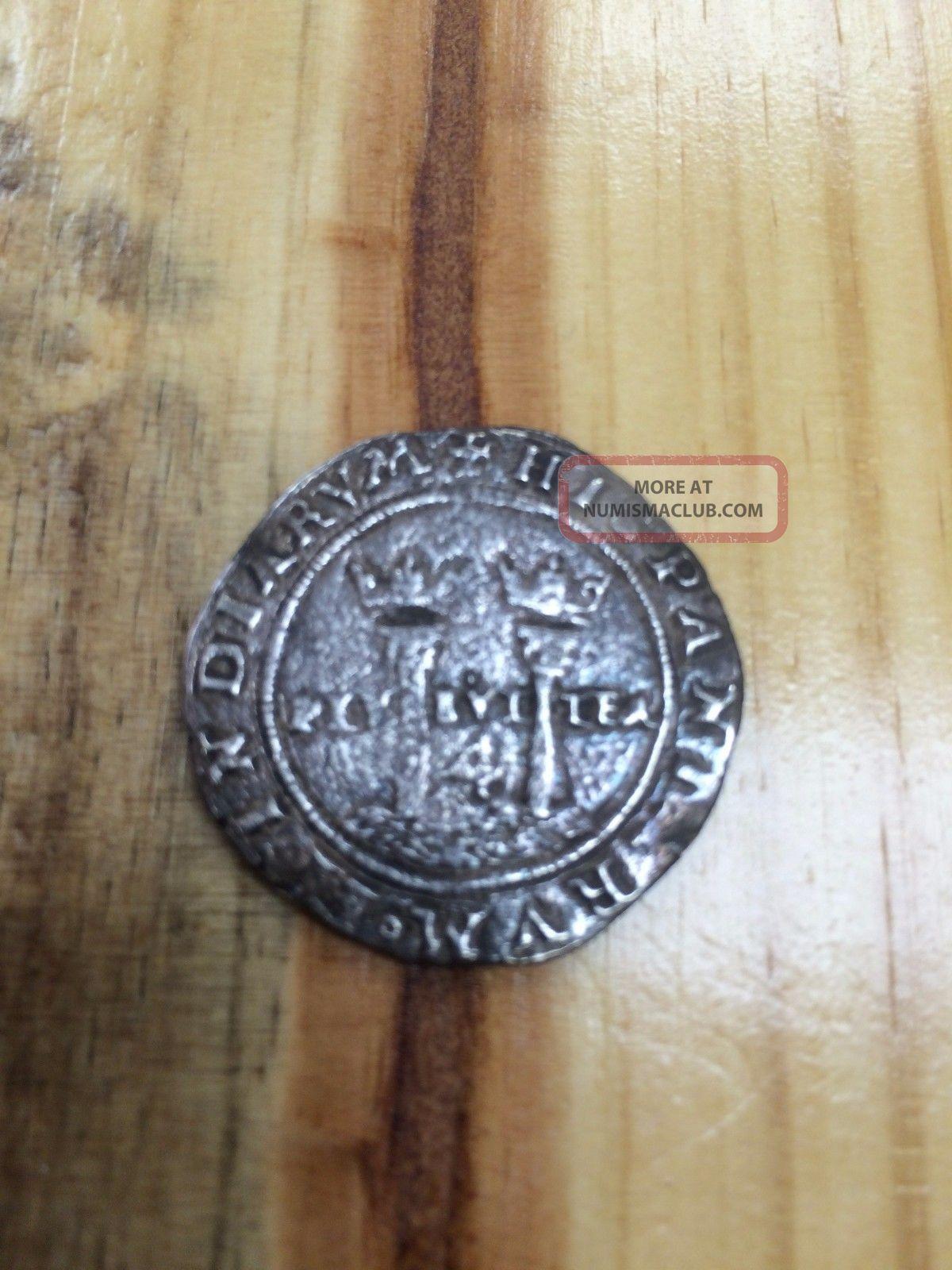1 Oz Mexican Silver Libertad Coin 2017 1oz Mexican Silver