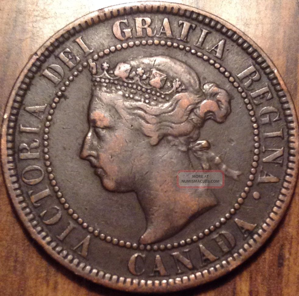 canadian 5 cent coin worth