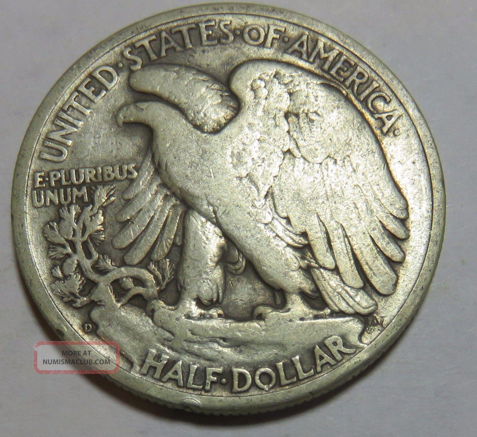 coin designer initials