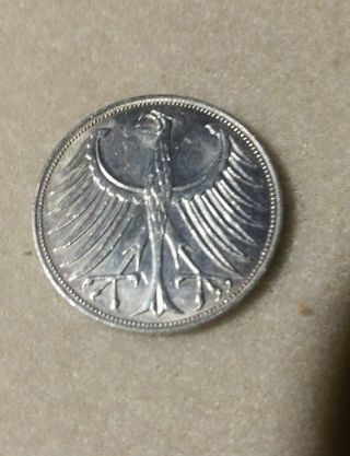 Coins: World - Europe - Germany - West & Unified (1949-Now