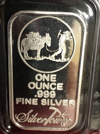 Bullion Silver Bars Amp Rounds See More 1 Oz