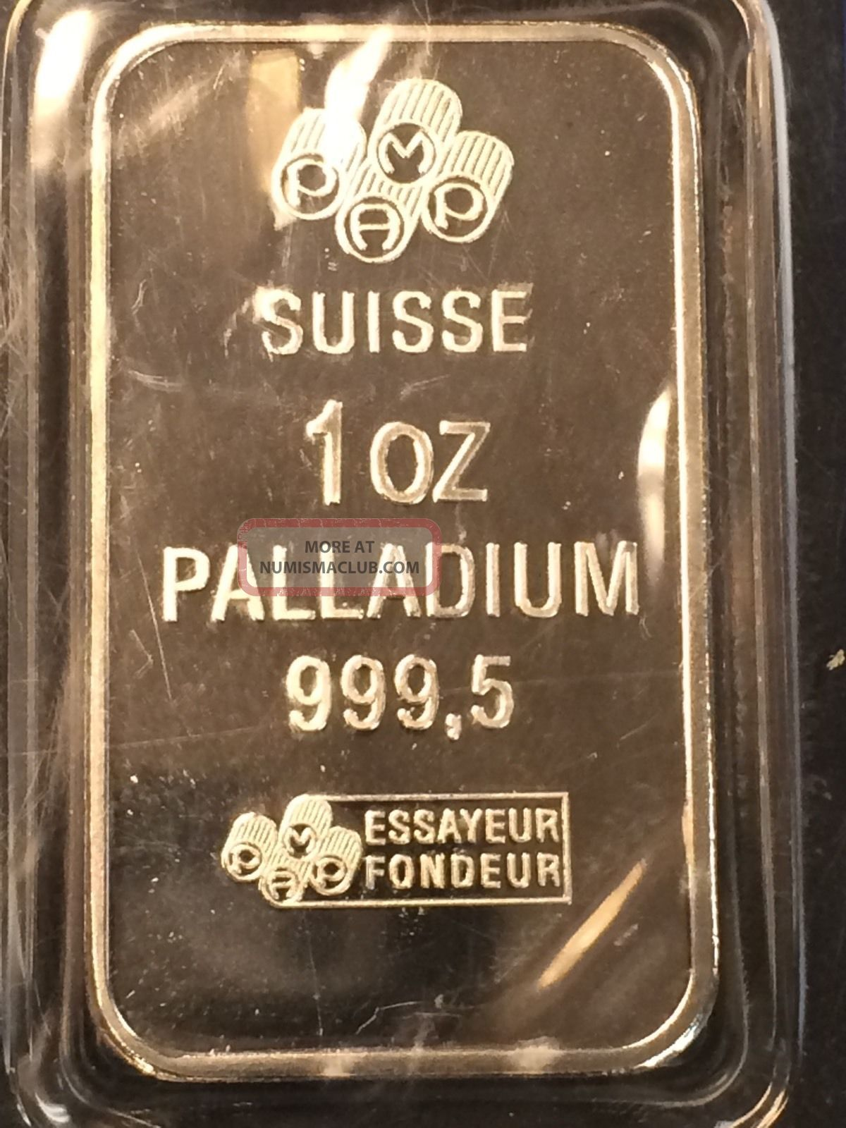 essayeur fonduer Essayeur fondeur two words that are found on most swiss gold and silver bars that are a constant source of interest for all non-french speakers.