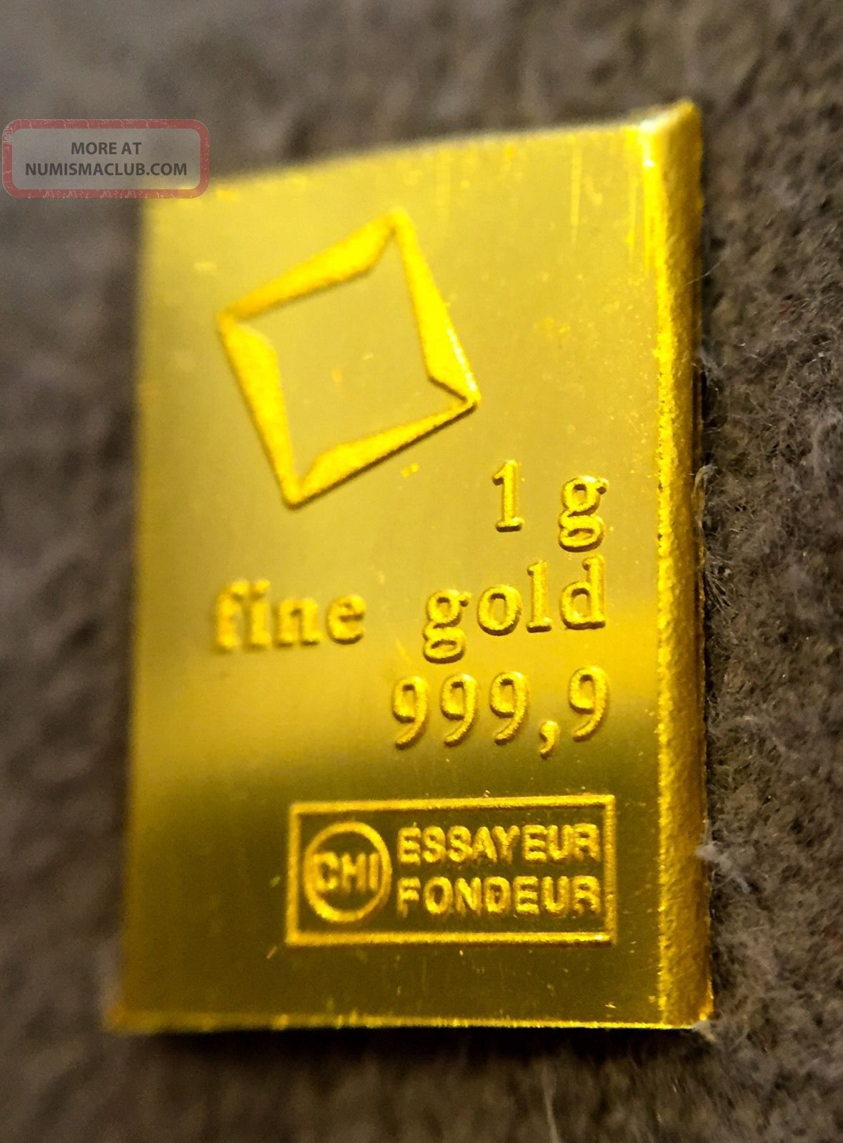 essayeur fondeur gold Buying credit suisse gold bars online credit suisse is a publicly traded bank located in zurich, switzerland this company is one of the oldest in the world of precious metals, having been in existence for over 150 years.