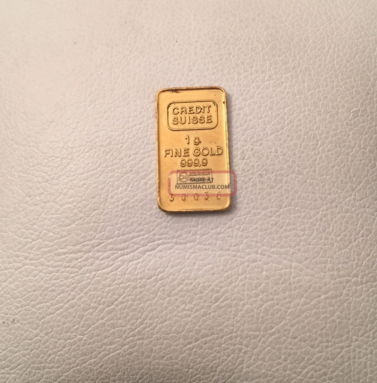 credit suisse fine gold essayeur fondeur Results 1 - 48 of 48  credit suisse one ounce fine silver 999,0 chi essayeur fondeur bar  1 oz  credit suisse gold bar in assay 9999 fine - sku #82687.