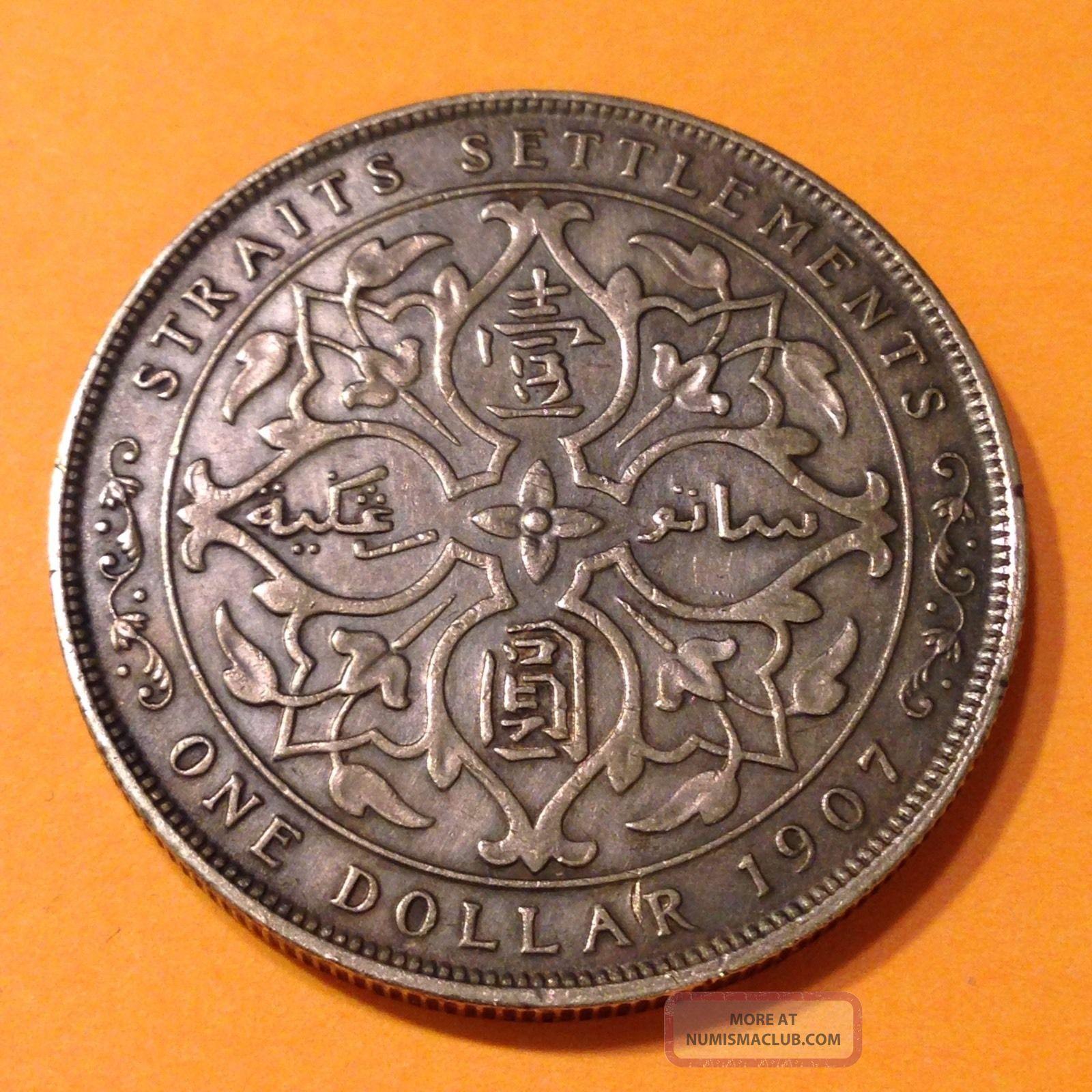 Malaysia 1 dollar coin value / Ada coin prediction 500