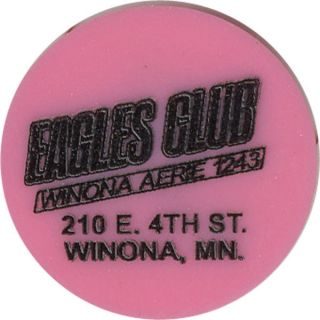 Eagles Club - Beer Or Bar Pour photo