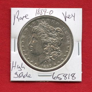 Coins Us Dollars Morgan 1878 1921 Price And Value