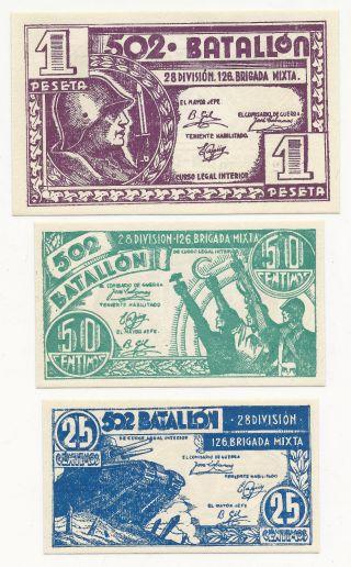 SPAIN 500 PESETAS 25-4-1931 P 84 XF