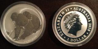 Coins World Australia Amp Oceania Australia