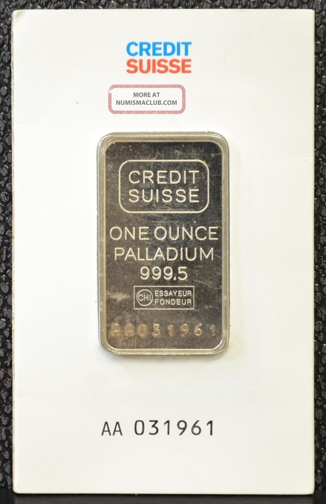1 Oz Pamp Suisse Silver Bar Pamp Suisse Gold Bar 1 Oz Buy