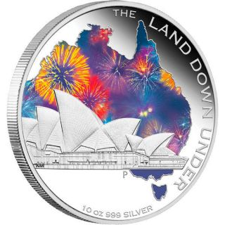 Coins World Australia Amp Oceania Price And Value Guide