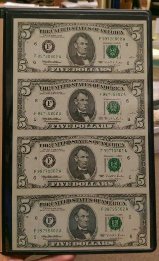 us paper money prices Coin prices and values chart for us paper money general how much us paper money general are worth coins for sale for us paper money type general items.