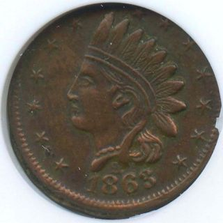 1863 Cwt Elliptical Clipped Plan.  Ngc photo