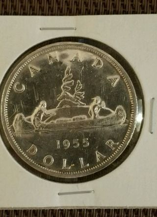 Coins Canada Dollars Price And Value Guide