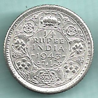 Coins World Asia India Price And Value Guide