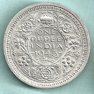 Coins World Asia India British Price And Value Guide