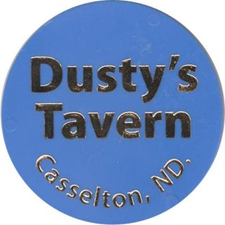 Dusty ' S Tavern - (flag) This We Will Defend photo