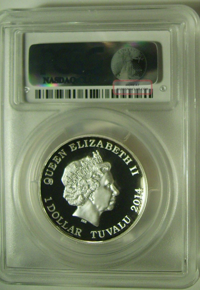 1 Oz Silver Coin Buffalo Liberty Buffalo 1 Oz Silver Coin