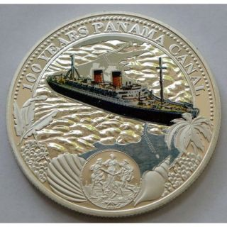 Niue 2014 2$