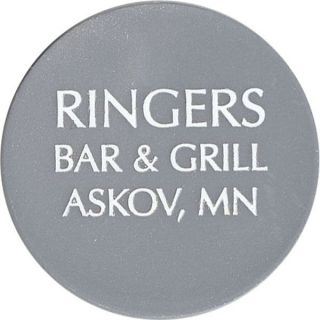 Ringers Bar & Grill - Good For One Drink photo