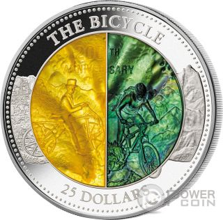 Coins World Australia Amp Oceania South Pacific Price