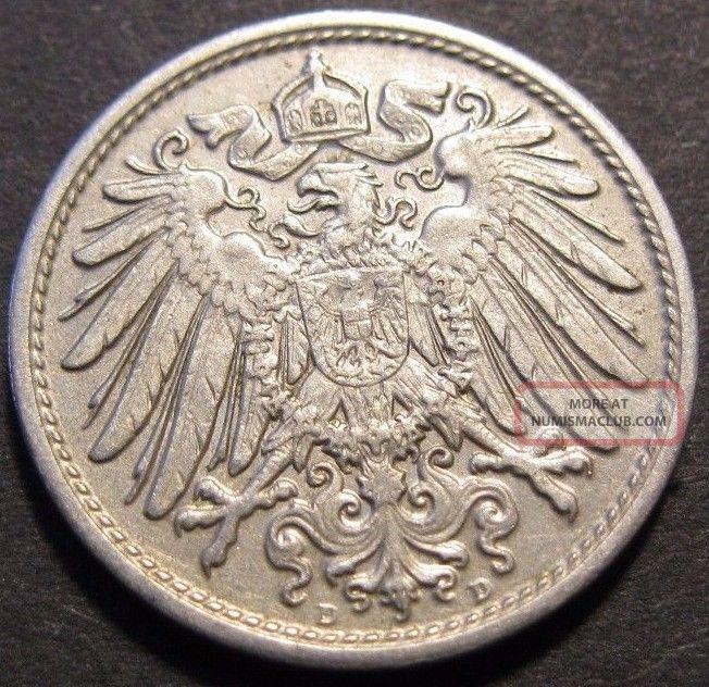 555 in german