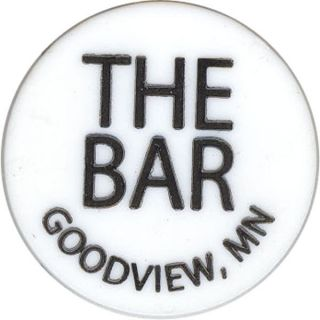 The Bar - Good For One Drink photo