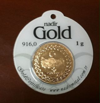 Bullion Price And Value Guide