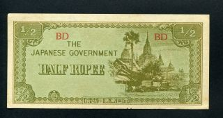 SOUTH VIETNAM 2 Dong 1955 P-12 Boat AUNC Almost Uncirculated