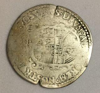 1555 Philip &