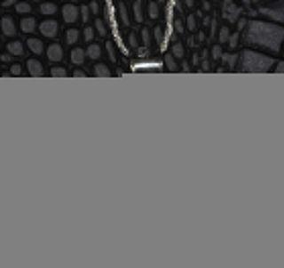 Marcus Aurelius Roman Emperor & Philosopher Authentic Coin 925 Silver Necklace photo