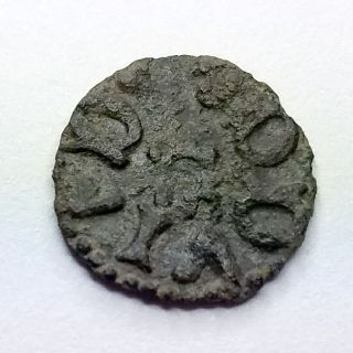Radu I (1377 - 1383) Ad Medieval Wallachia Transylvania photo