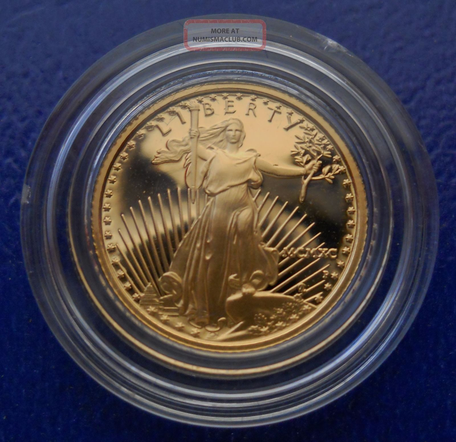 Thinking Of Investing In Gold And Don T Know Where To Start Get Advice