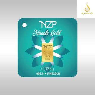 Special Ad For Firstclassgroup 0.  025g Gold Bullion Bar 24k 999.  9 photo