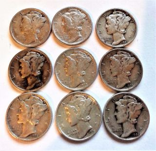 Bullion Silver Coins Price And Value Guide