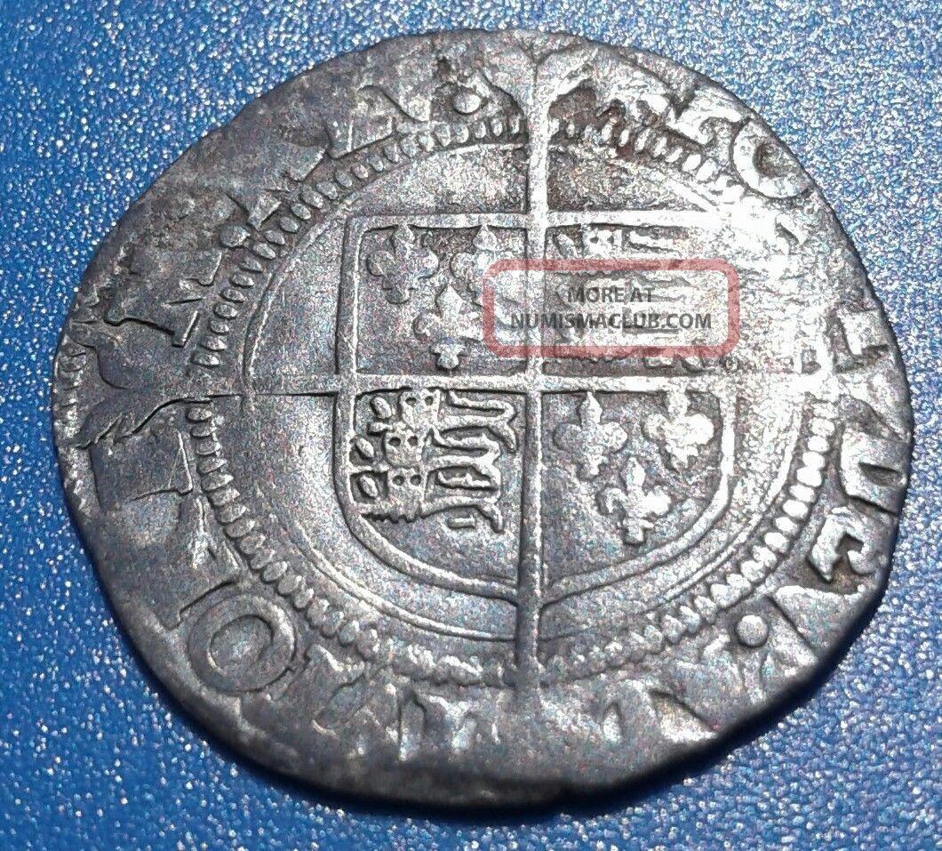 rare queen elizabeth coins