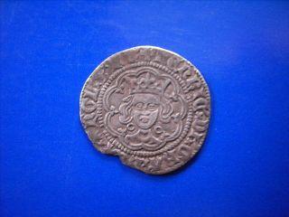 Henry Vi 1422 - 1461 photo