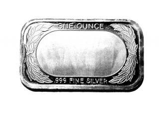 1 Troy Ounce.  999 Silver Bullion American Flag Bar Bu,  3 Jars 24k Gold Flakes photo