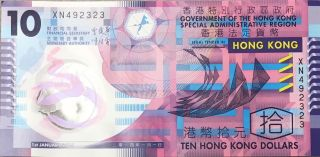 Paper Money World Asia Hong Kong Price And Value Guide
