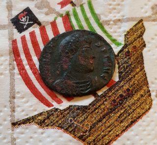 4 - Bc - 579ad Bc Ancient Greek