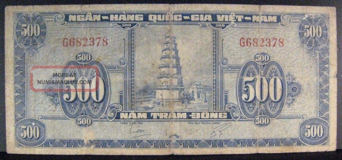 Tên tiếng Anh các Ngân hàng tại Việt Nam