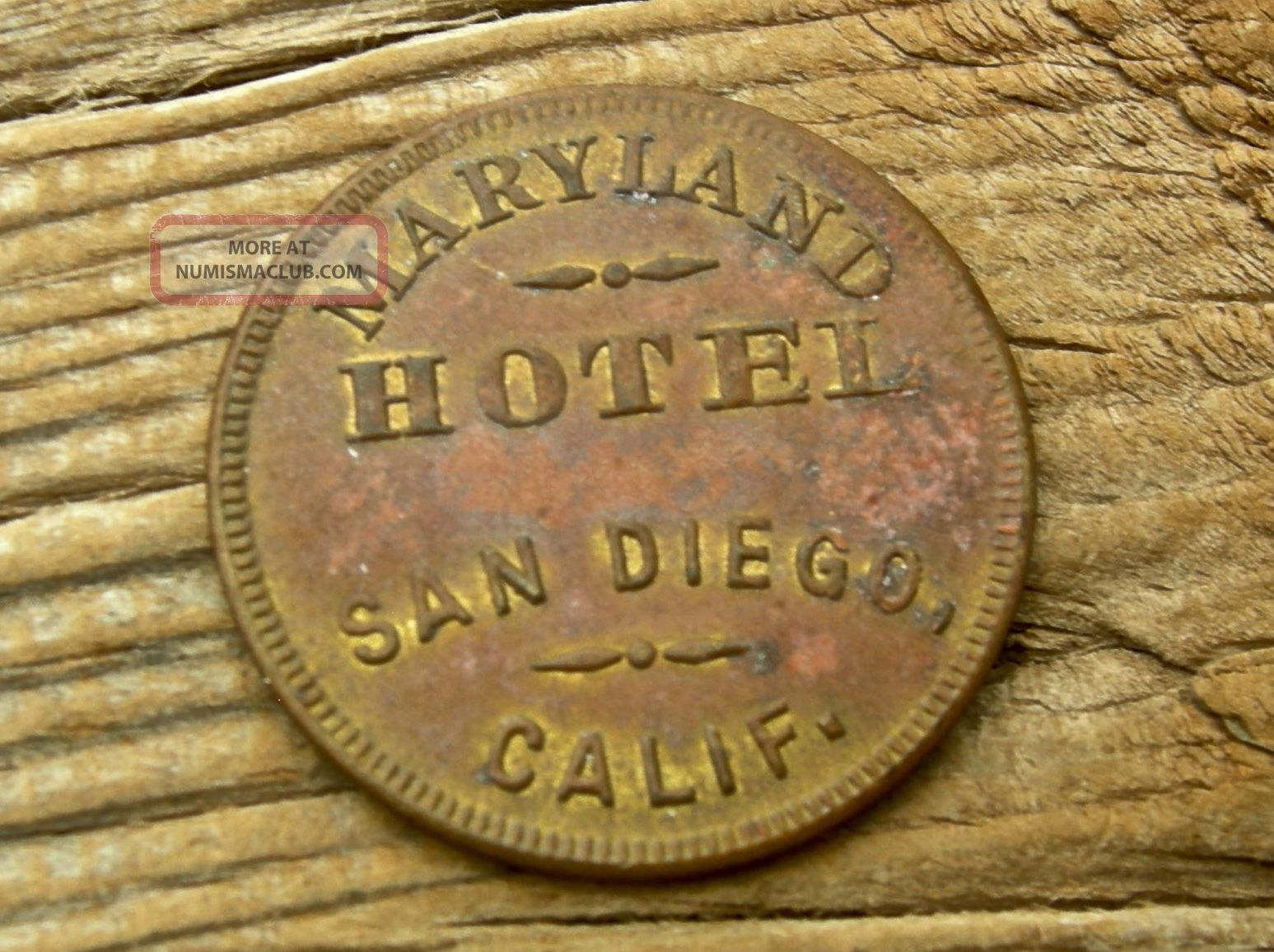1900 San Diego California Ca R10
