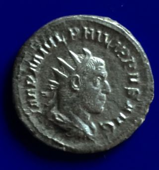 Philip I Caesar